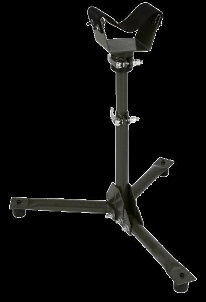 Hufbock EcoFlex 2-in-1