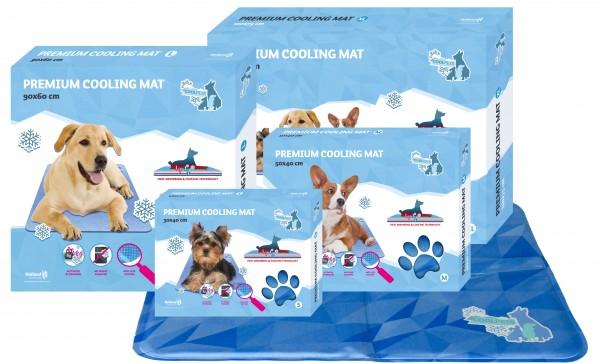 CoolPets Premium Cooling Matte