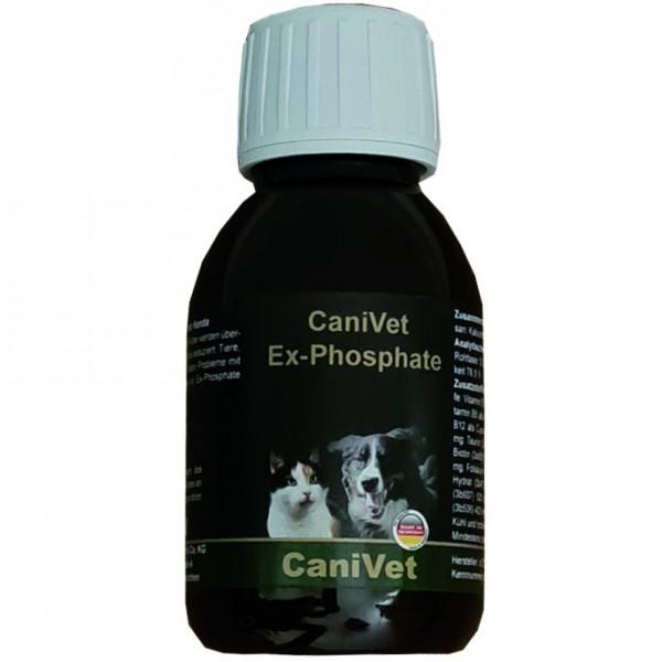 CaniVet Ex-Phosphate