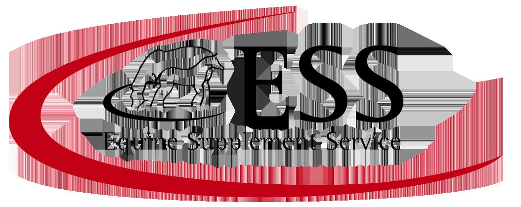 ESS - Equine Supplement Service