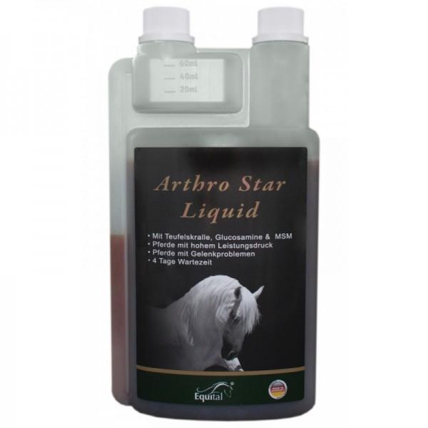 Arthro Star Liquid