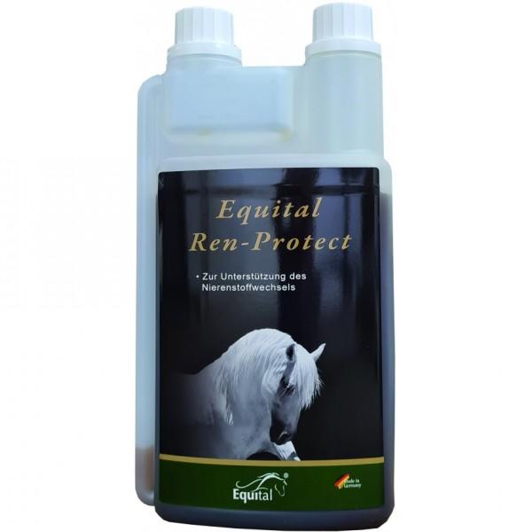 Equital Ren-Protect